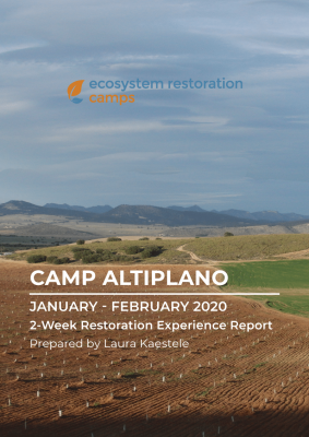 Camp Altiplano Restoration Experience Report - January 2020_Page_01