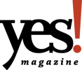 Yes-Magazine-logo-transparent-300x257
